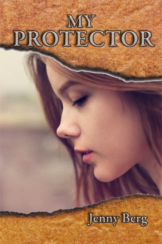 PROTECTOR front cover
